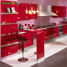 Buy  all Stickers Furniture PVC Decorative Film  online