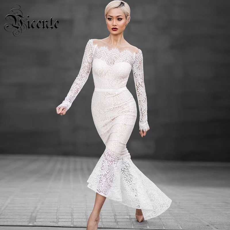 ef2e361401914 Detail Feedback Questions about Vicente HOT 2019 New Chic Graceful ...