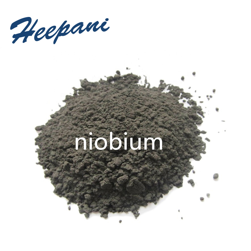 Free Shipping Niobium 99.9% Purity Ball Shape Nb For Metallurgical Purpose, Scientific Research