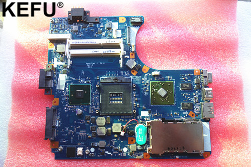 MBX-224 M960 Laptop Motherboard Suitable for sony VPCEB NOTEBOOK PC MAINBOARD A1771575A A1771577A HM55 ,Available NEW for sony mbx 246 v090 rev 1 1 laptop motherboard mainboard 1p 0113j03 6011 100