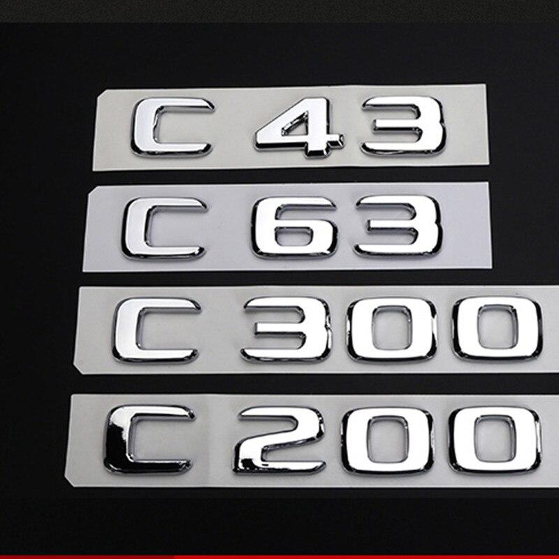 5008 2017 2018 Interieur Lenkrad Taste Interieurleisten 1 St/ück ABS Kunststoff PG 3008