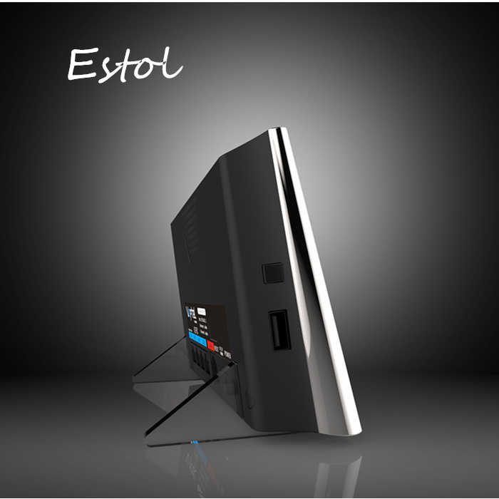 Asterisk мини IP АТС, 32-60 расширения. Голосовая почта, запись звонков, маршрутизатор, sepally предназначен для soho и SMB, ip-телефонная система