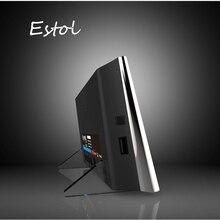 النجمة الصغيرة IP PBX ، 32 60 ملحقات. البريد الصوتي ، تسجيل المكالمات ، جهاز التوجيه ، مصممة خصيصا ل soho و SMB ، نظام هاتف IP