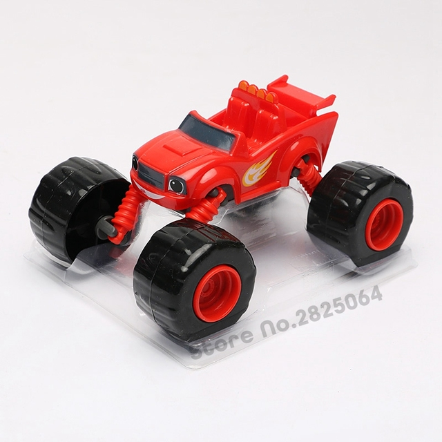 1pc kids toy vehicles russian anime truck car toys children gifts 2017 hot toys boys and
