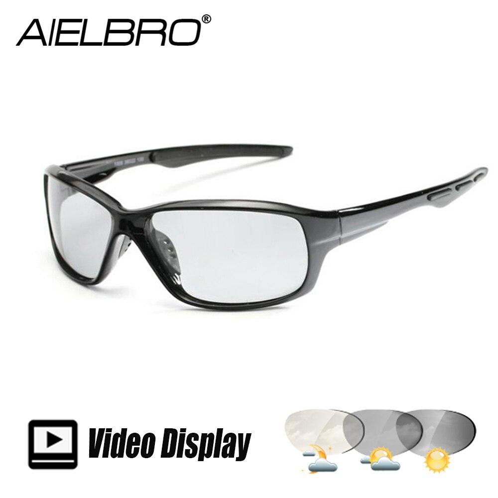 Gafas de sol polarizadas para hombre gafas de sol de pesca gafas de sol para hombre gafas de sol para ciclismo
