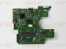 48.4LA01.0SA For Dell 3330 Laptop Motherboard i5 cpu ddr3 100% Tested for toshiba l450 l450d l455 laptop motherboard gl40 ddr3 k000093580 la 5822p 100% tested
