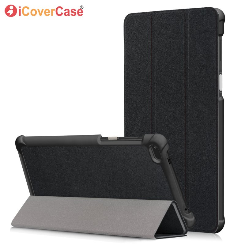 Cover <font><b>Case</b></font> <font><b>For</b></font> <font><b>Lenovo</b></font> <font><b>Tab</b></font> <font><b>7</b></font> inch Tab7 TB-<font><b>7504X</b></font> 7504F <font><b>7</b></font>