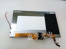 PM090WY2(LF) Display screen