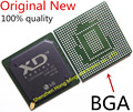 100% Nova LGE3368A-LF-SF LGE3368A LF SF Chipset BGA