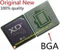 100% Nueva LGE3368A-LF-SF LGE3368A LF SF BGA Chipset