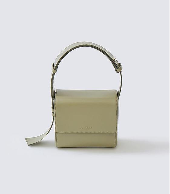 Women's Handbag Messenger...