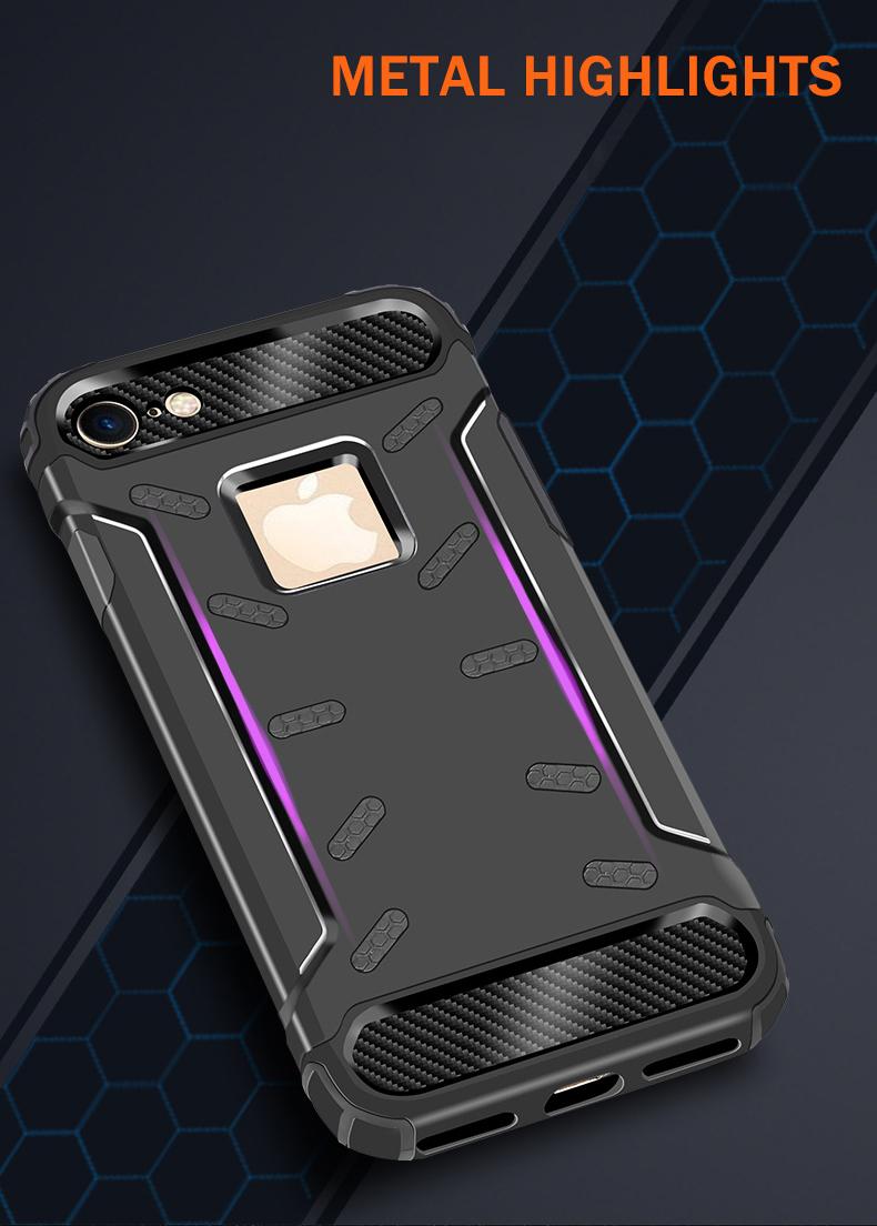 hard case (2)
