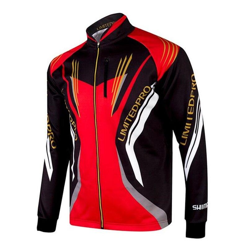jaqueta impermeável casaco de secagem rápida com