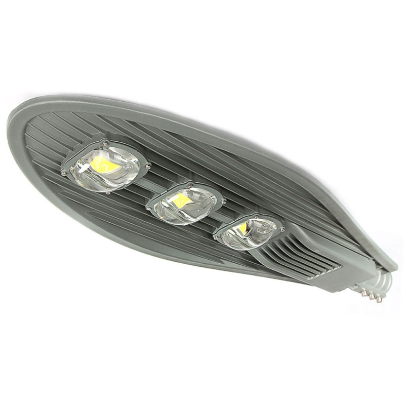4PCS LED Street Lights 30W 50W 100W 150W 200W Waterproof Road Highway Garden Street Light AC85-265V LED Lamp Outdoor Lighting 4pcs outdoor lighting led street light 50w 100w 150w led streetlight street lamp waterproof ip65 ac85 265v path lights