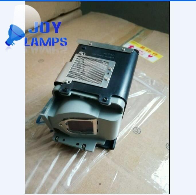 Mitsubishi Xd560u Projector: Original Projector Lamp With Housing For Mitsubishi WD380U