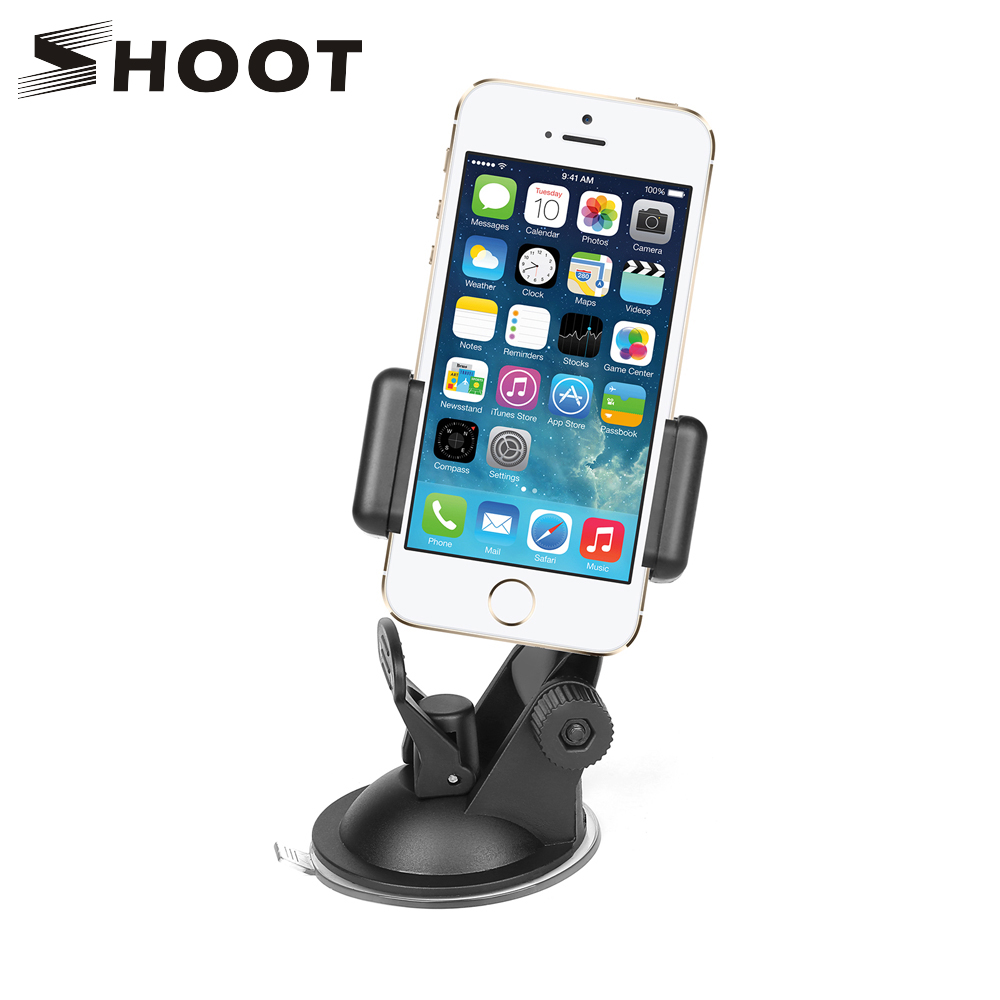 Live Equipment Open-Minded Mini Flexible Tripod Sponge Octopus With Phone Clip For Iphone Xiaomi Huawei Mobile Phone Smartphone Tripod For Gopro 5 6 Camera Spare No Cost At Any Cost