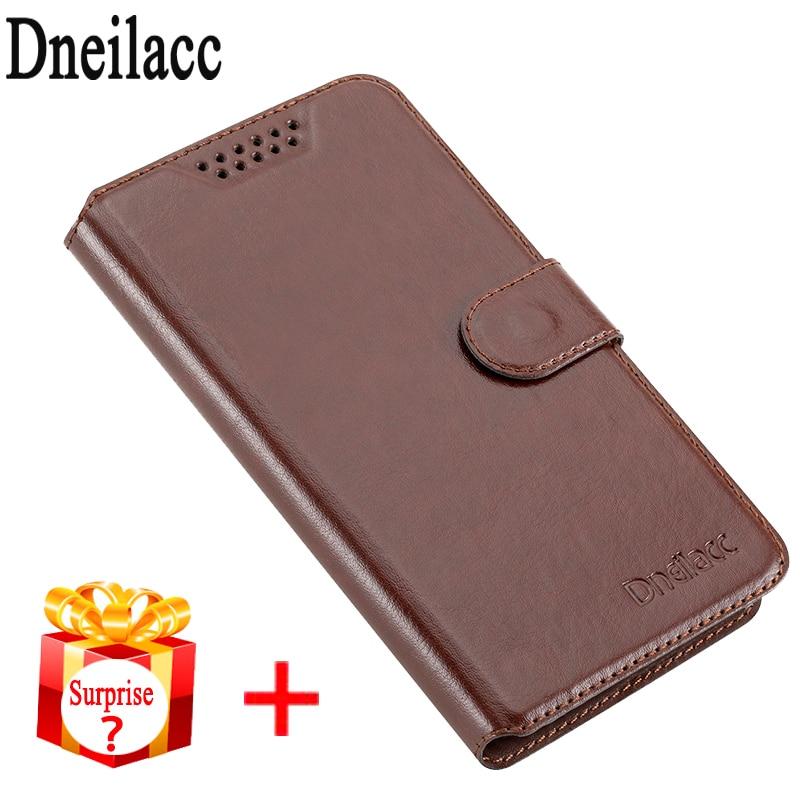 Dneilacc Acer հեղուկի համար Z330 Z320 հեռախոսի - Բջջային հեռախոսի պարագաներ և պահեստամասեր - Լուսանկար 3