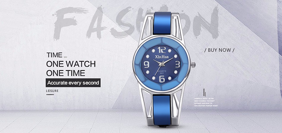 relojes mujer 18 Luxury Brand Gogoey Women Watches Personality romantic starry sky Wrist Watch Rhinestone Design Ladies Clock 5