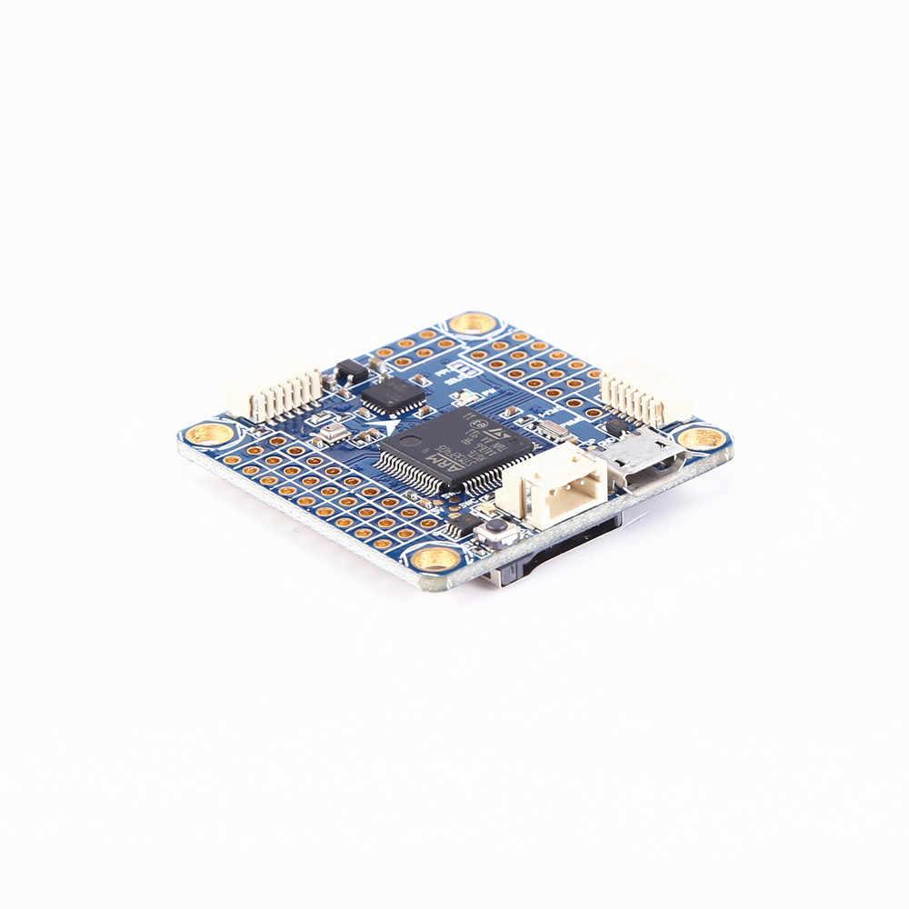 Betaflight F4 V3 Flug Controller Board Gebaut-in Barometer OSD TF Slot Für FPV Quadcopter