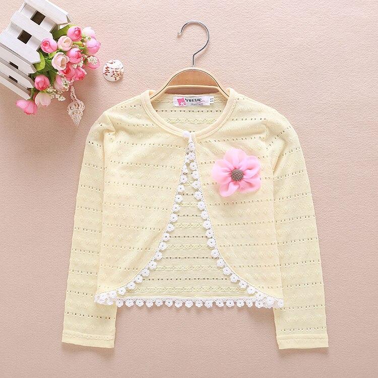 7ada8cb95 Thin Cotton Cardigan