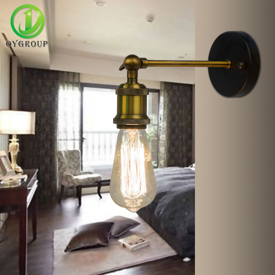 Popular decoration industry buy cheap decoration industry lots ...