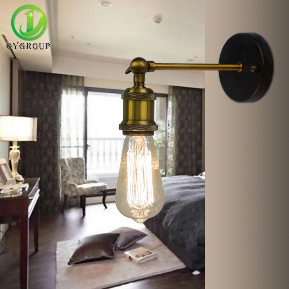 Online kopen wholesale kleine badkamer lampen uit china kleine ...