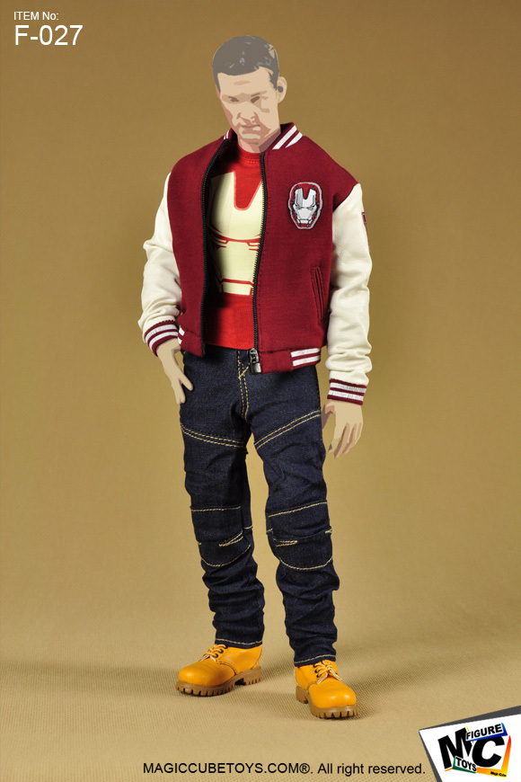 1/6 scale figure clothes for 12 Action figure doll accessories.doll clothing for Male figure.not included head and body.1521 1 6 scale doll clothes for 12 action figure male doll doll clothing men s school uniforms set not included head and body 1536