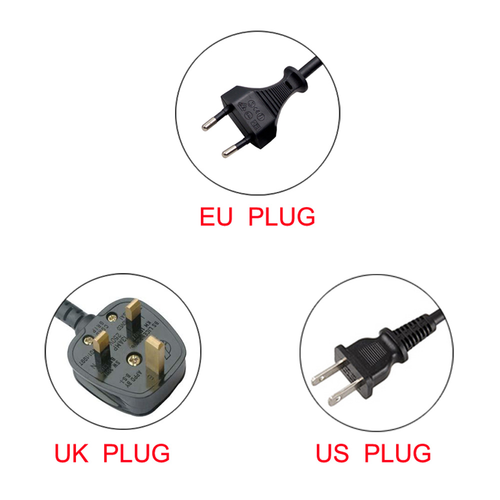 EU-US-UK-plug