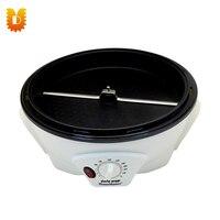 Household mini coffee bean roasting machine Coffee roaster