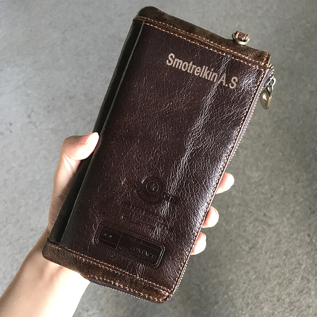 customize the design diy engraving service buy this service with the wallet 2