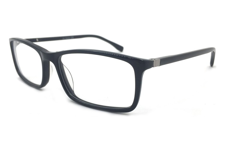 Gradient Acetate  Glasses Frame (2)