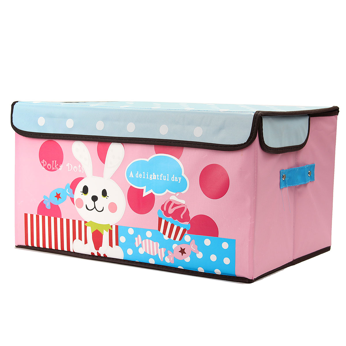 Toy Boxes For Girls : Popular cardboard toy box buy cheap lots
