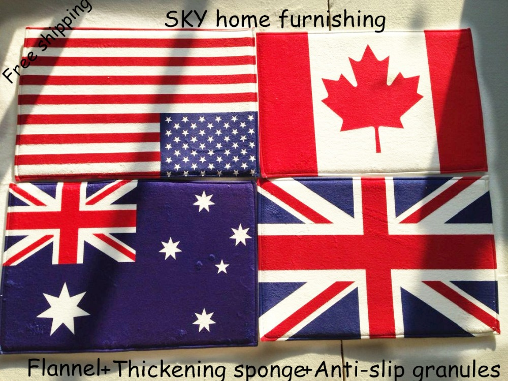 On outdoor cushions australia online shopping buy low price outdoor