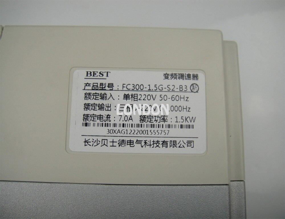 CNC orsókészlet ER11 800w léghűtéses orsómotor + 1,5 kW - Szerszámgépek és tartozékok - Fénykép 4