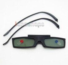 Original SSG-5100GB Bluetooth Glasses For Samsung UA55F8000AJ UA55F7500BJ 3D TV set