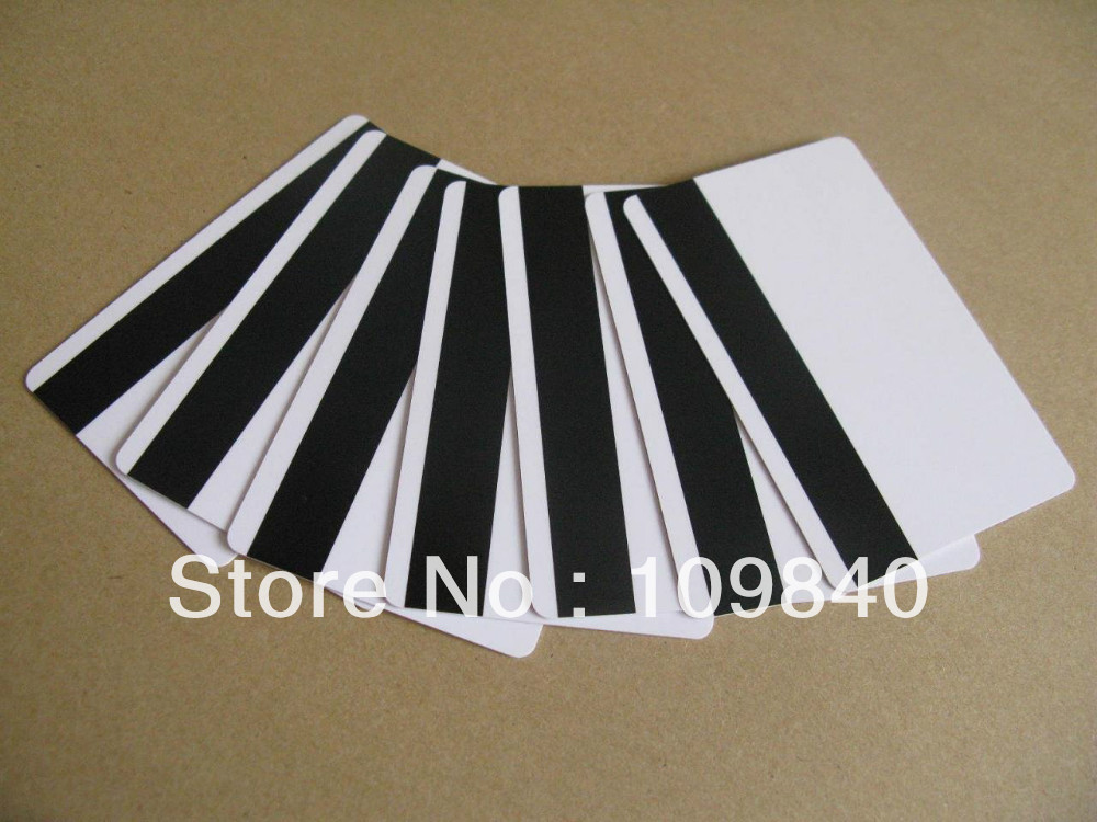 Magnetic stripe cards printing,Customize Membership cards with magnetic stripe winfeng 300pcs lot cmyk color customized 3 part plastic pvc combo loyalty cards membership cards with 3 small key tag card
