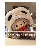 Soft Plush Stuffed Doll Toy All New Design Only One Seller 32cm Lucky Cat High Quality