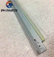 2X лезвие для транспортировочной ленты для Canon iR C5030 5035 5045 5051 5235 5240 5250 IR C 5030 5035 переставное очищающее лезвие