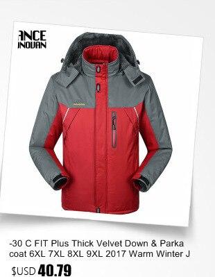 HTB1X3SVlHZnBKNjSZFKq6AGOVXak NEW 2019 Mens Green Khaki 3 Colors Military Jacket Winter Cargo Plus size M-XXXL 5XL 6XL Casual man Jackets Army clothes brand