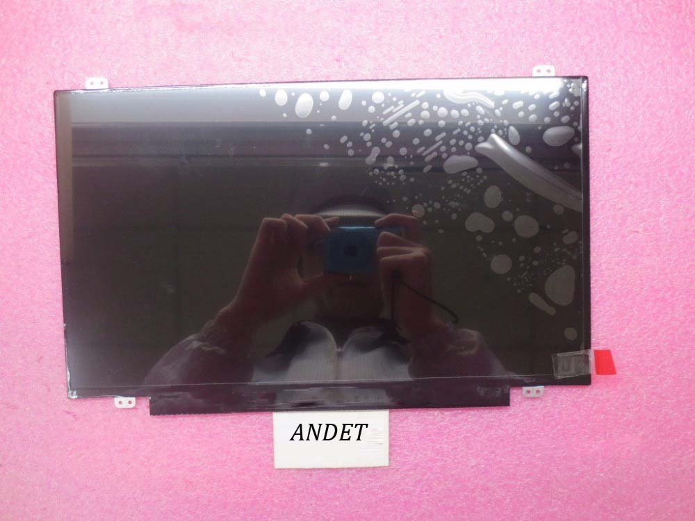 New Original for Lenovo Thinkpad T450 T450S NO Touch FHD IPS eDP LED Display Lcd Panels Screen 04X5255 00HT622 B140HAN01.3