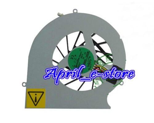 NEW For Acer Aspire Z5801 fan ADDA AD6005HX-JBB(CWQK1B) ,Free shipping ! ! for acer aspire 4733z zq8b zq8c 4738g 4738zg founder r410 fan