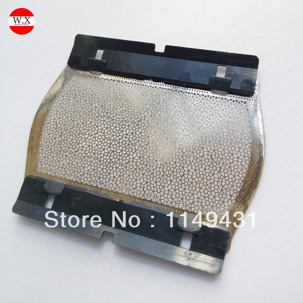 5S Foil Screen for BRAUN BS550 BS555 BS570 BS575 P40 P50 P60 P70 P80 P90 M60 M90 550 555 570 5604 5607 5608 5609 Razor/Shaver