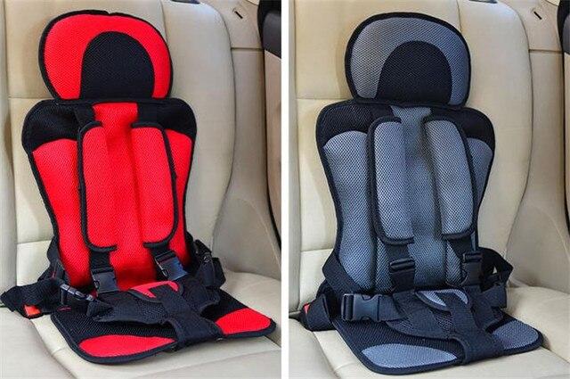 Стул малолитражного автомобиля детская коляска жгут бренд автокресло безопасность детей портативный безопасный ремень дышащий настроить стул уход