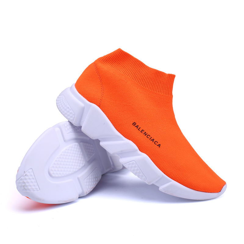 712a8a25ac Tênis de Corrida preço barato marca running shoes Nome do Departamento    Adulto