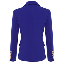 JUMAYO SHOP COLLECTIONS – WOMEN BLAZERS