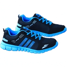 Man Shoes 2019 new fashion srping or summer man sneakses mesh breathable tenis feminino shoes man flats shoes