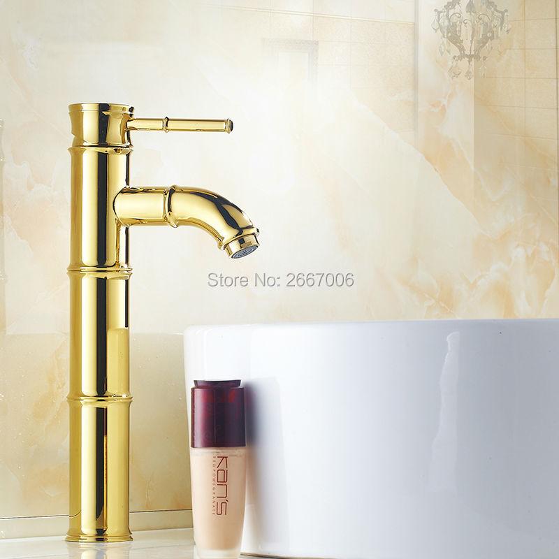 Bathroom Faucet Discount online get cheap discount bathroom faucet -aliexpress
