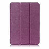Neueste Abdeckung Fall Für Huawei MediaPad T3 10 AGS-L09 AGS-L03 9 6