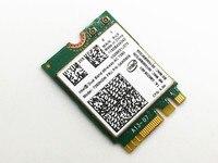 SSEA New Card for INTEL Wireless AC 7260 7260NGW 802.11ac NGFF wifi Bluetooth4.0 for IBM T440 X240S X440S W540 L440 04W3806