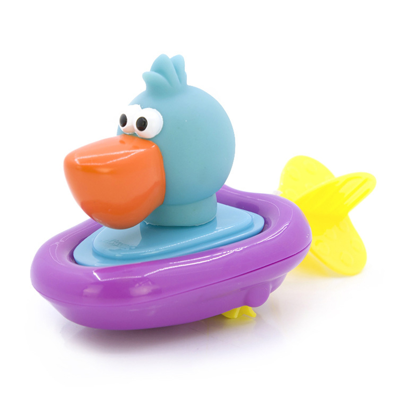 Aliexpress.com : Buy Water Toy For Kids Baby Bath Play For ...